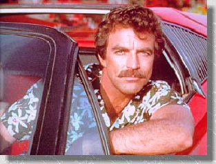pic_selleck.jpg